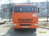 sl380160